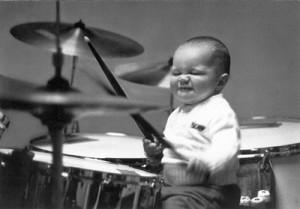 kid_drummer12