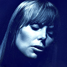 224_am-jonimitchell_about