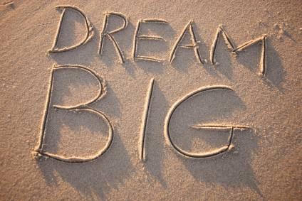 Optimized-Dream_Big1
