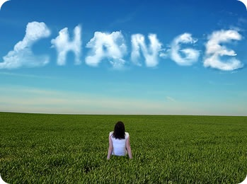 change_your_life_today